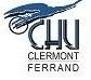 CHU de Clermont-Ferrand